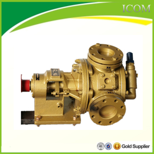 bitumen pump/asphalt pump