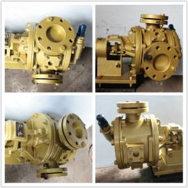 QGB450 asphalt pump