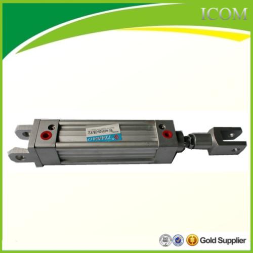 SU-40*100-YC-CB  hydraulic cylinder