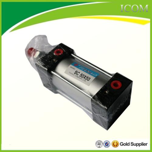 hydraulic cylinder SC-50*50