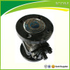 High temperature valve