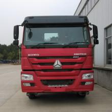 caminhão aspersão