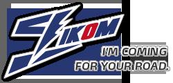 Hangzhou IKOM Construction Machinery Co., Ltd