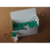 (green top no letters )  191AA HGH,rhGH,Human Growth Hormone supplier