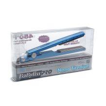 hair straighteners,hair flat iron