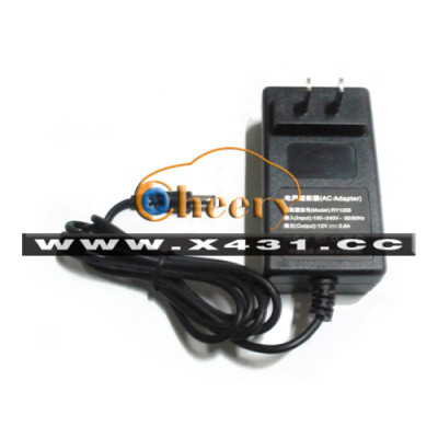 For Nissan Consult III 3 Diagnostic Tool