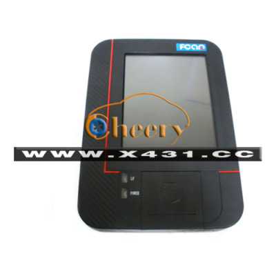 Fcar F3-D Heavy Duty Truck Diagnostic Scanner Tool