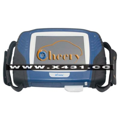 Truck Professional Diagnostic Tool FOR PS2