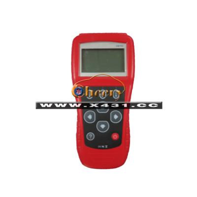 MaxiScan US703 Code Scanner Reader
