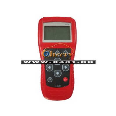 FR704 Code Scanner Reader
