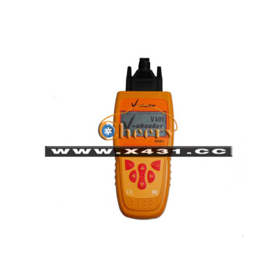V-Checker V401 for BMW Diagnostic Tool