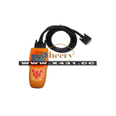 V-CHECKER V402 FOR Oil Reset