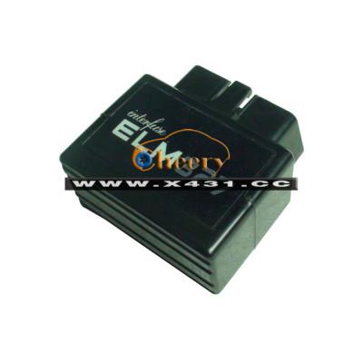 Mini ELM327 Bluetooth OBD2