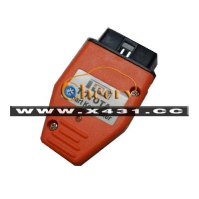 Smart Keymaker OBD FOR Toyota for 4D chip(Support FOR Toyota Lexus Smart Key)