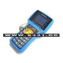T-Code(T300) Key Programmer V13.1