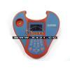 ZED-Bull Transponder Clone Key Programmer Tool