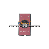HITAG2 3.0V Key Tool