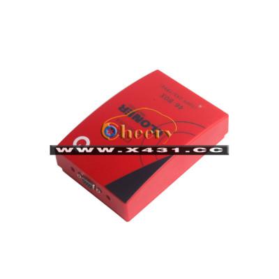 CN900 46 CLONER BOX