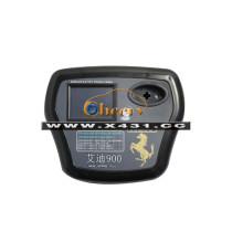 ND900 auto key programmer