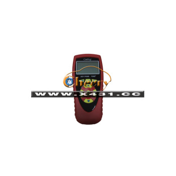 CI-PROG 300+ Auto Car Key Programmer T300+ New Release