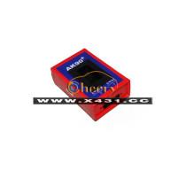 AK90+ BMW Key Programmer V3.19 for all BMW EWS