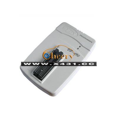 VP-490 Universal EEprom Flash MCU Programmer Writer(VP490)