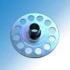 Customizedprecisionmetalstamping