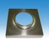 galvanized metalstamping