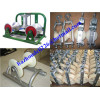 manufacture Cable Rolling,Cable Roller,material Aluminium Roller