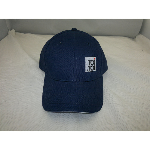 custom baseball caps emroidery baseball cap 100 cotton