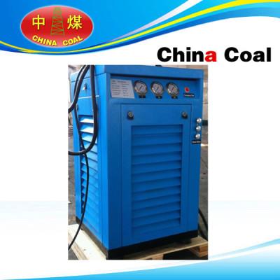 cng natural gas compressor