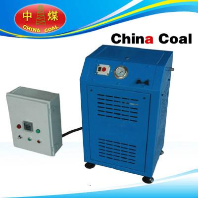 MF5 CNG Home CNG Compressor