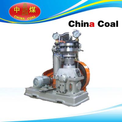 GZ series diaphragm gas hydrogen compressor