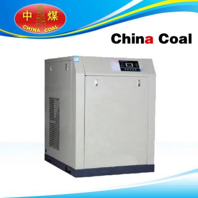 DSR-10A Screw Air Compressor