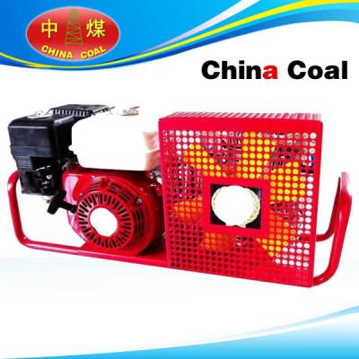 mini compressor portable electric air breathing compressor