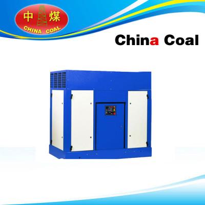QS2 series air compressor