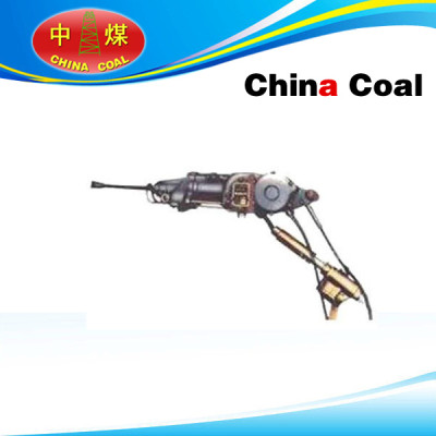 YT24 Electric Rock Drill