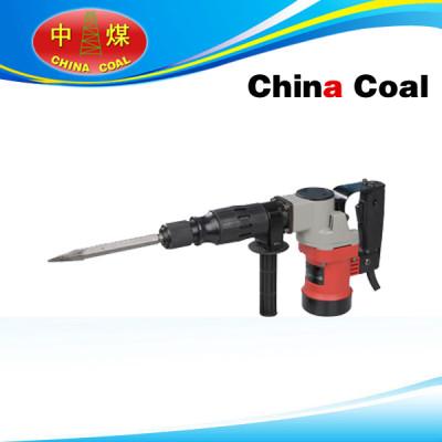 65A Electric Pick