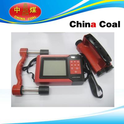 Multi-function rebar corrosion detector