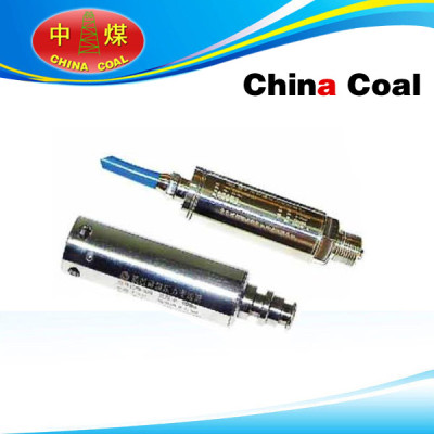 GYD60-Y2 Pressure sensor