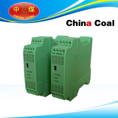 LDWB Isolated Temperature Transmitter