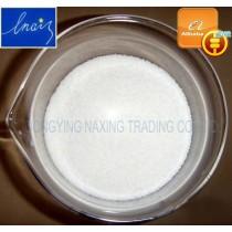Non-Ionic Polyacrylamide