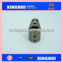 ISO approved pipe fittings