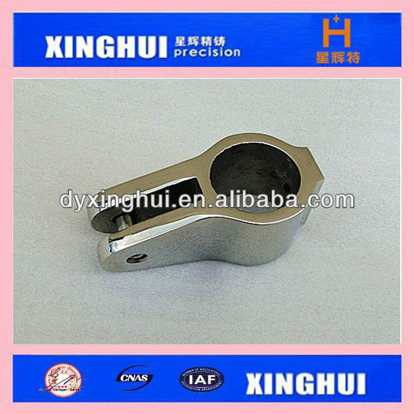 The manufacturer of marine hardware ,stainless steel 316 ,bimini parts top Slide