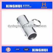 The manufacturer of marine hardware ,stainless steel 316 ,bimini parts tube connection