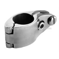 Stainless Steel Heavy Duty Bimin Top Jaw Slide