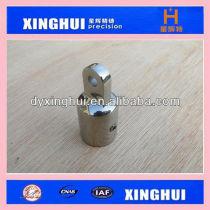 stainles steel tap cap