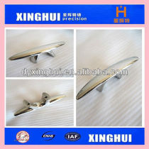 the manufacturer ,marine hardware stainless steel 316 boat Cleat