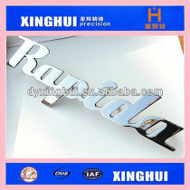 High Quality Stainless Steel 316 Marine Hardware /rigging Hardware -shipping mark used on yacht and boat