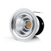 4 Inch 30W Reflector COB Downlight